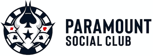Paramount Social in Houston
